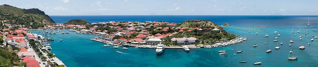 2014 Sint Maarten