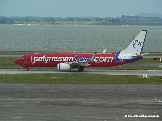 P1100208