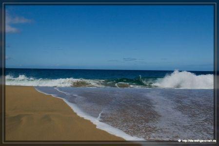 Kauai Teil 3
