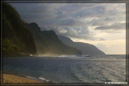 Kauai Teil 4