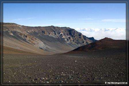 Maui Teil 1