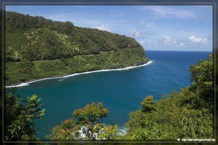 Maui Teil 2