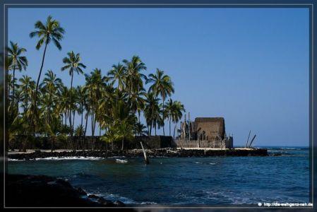 Big Island Teil 5