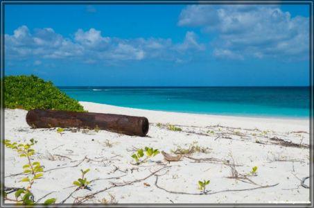 Sint Maarten / Anguilla