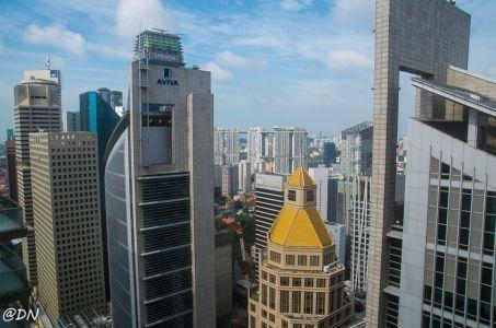 20150103-101104-city-of-singapore 16179107797 O