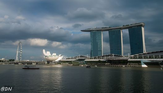 20150103-171723-marina-bay-sands-hotel 16262033807 O