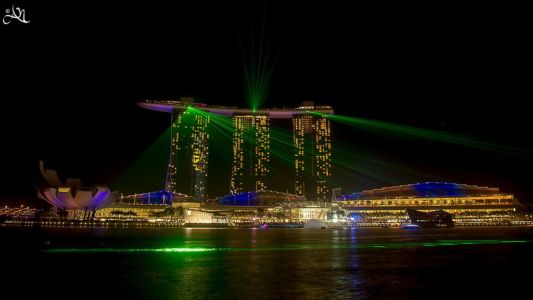 20150103-200511-marina-bay-sands--night 16688541497 O