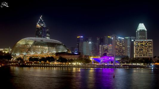 20150103-201908-singapore--night 16688541337 O
