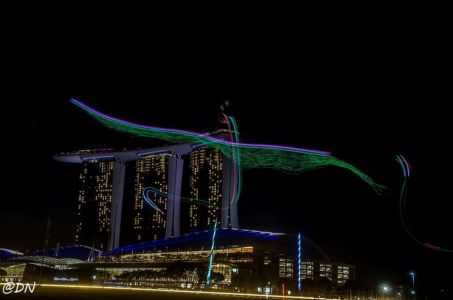 20150103-210448-singapore-at-night 15825449944 O