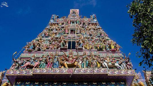 20150104-101443-sri-veeramakaliamman-hindu-temple 16915021461 O