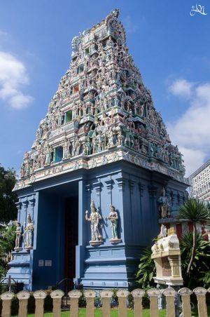 20150104-103249-sri-srinivasa-perumal-temple 16916035655 O