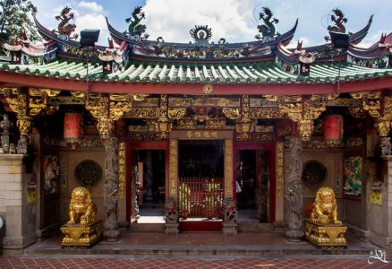 20150104-114837-po-chiak-keng-temple 16916035085 O