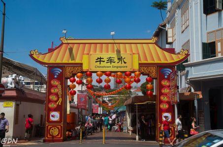 20150104-122630-singapore---chinatown 15914977244 O