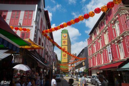 20150104-124623-singapore---chinatown 16351637547 O