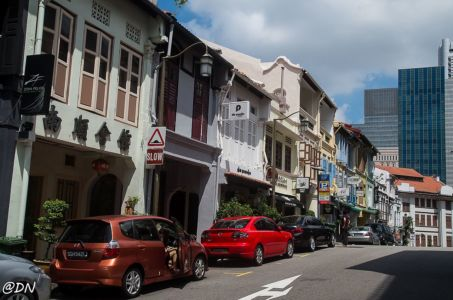 20150104-125637-singapore-clubstreet 16535832321 O