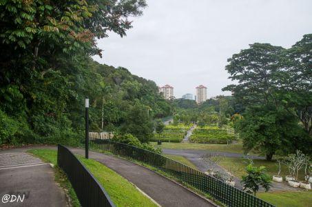 20150105-110529-singapore---kent-ridge-park 16590824561 O