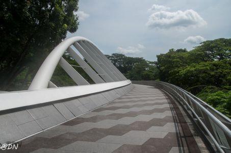 20150105-123539-singapore---alexandra-arch 16591368132 O