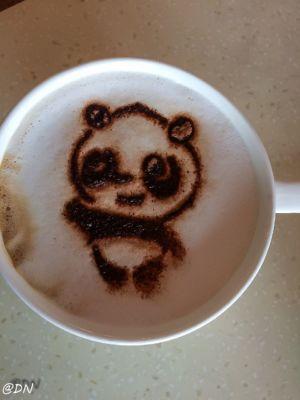 20150106-123603-panda-kaffee 17225865014 O