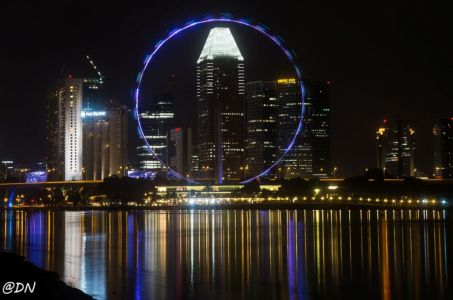 20150106-221456-singapore-flyer-night 16404946278 O