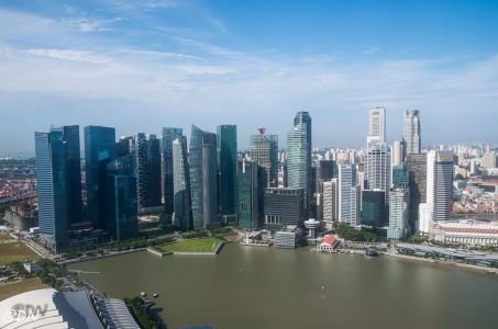 20150107-095225-singapore---view-from-marina-bay-sands-hotel 16411908458 O