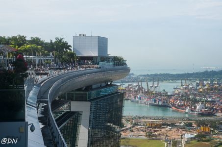 20150107-095241-singapore---view-from-marina-bay-sands-hotel 16411908038 O