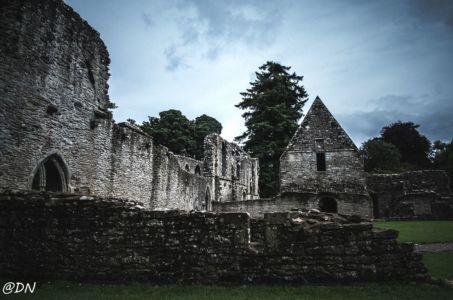 Lochgoilhead - Callander