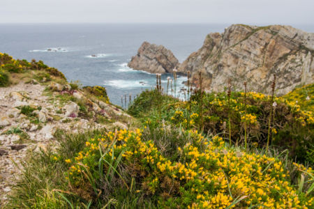 Cabo Penes